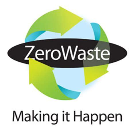 Landfills: Waste Management and Landfills Essay Major Tests